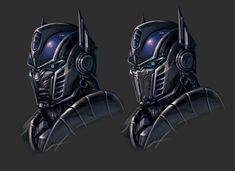 Transformers Optimus Prime, Live Action Movie, Yolo, Robots, Jr, Verses, Naruto, Fanart, Universe
