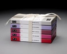 3_chocolate_package_designs