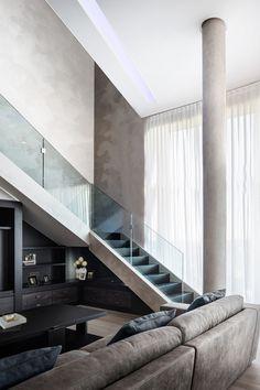 """emmiryrai: """"the best - http://ift.tt/1As2RAd #nice #rich #luxury #beautyful #sexy """""""