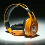 hot!Monster Beats Diamond Lamborghini by dr.dre