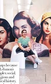 rana salam - Google Search Portraits, History, Google Search, Beauty, Historia, Head Shots, Portrait Photography, Beauty Illustration, Portrait Paintings