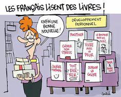 973 Meilleures Images Du Tableau Un Humour De Livre