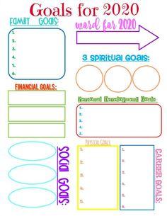 Goals for 2016 2017 goals printable, goals sheet, vision board template, go Vision Board Template, Goals Template, Workout Template, List Template, Templates Free, Goals Worksheet, Goal Setting Worksheet, Goals Printable, Free Printables