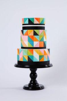 cake-design,pâte à sucre,conseils et astuce - Blog de creation-hloua