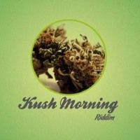 Morning Kush Sessions Mash up Blendz prod by. DJ Digi Hendrix by thissongissick on SoundCloud