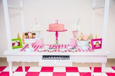 ❤ Ice Cream Party, To My Daughter, Kids Room, Wedding, Future, Parties, Casamento, Room Kids, Future Tense