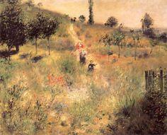 Renoir_1874_Path-in-the-High-Grass (700x568, 566Kb)