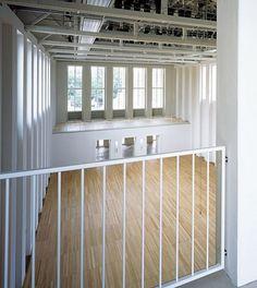 Das Festspielhaus in Dresden-Hellerau Dresden, Live Music, Uni, Room, Home Decor, Bedroom, Decoration Home, Room Decor, Rooms