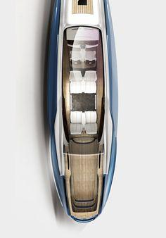 http://yachtsforsaleblog.com/2014/02/24/rolls-royce-450ex-new-material/