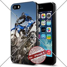 Extreme Sports iPhone 5 4.0 inch Case Protection Black Rubber Cover Protector ILHAN http://www.amazon.com/dp/B01ABDBBZI/ref=cm_sw_r_pi_dp_k3gNwb1CWMHPV