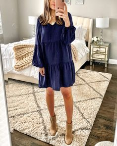 ab36167e415a6 22 Best Boys dress outfits images in 2019