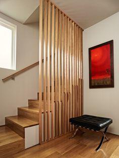 Best Vertical Wooden Slats Wall Project Dream House 400 x 300