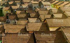 • Telhado de casas em uma favela no Rio de Janeiro, Brasil. https://www.istockphoto.com/photo/vista-aérea-de-uma-favela-do-rio-de-janeiro-brasil-gm587215920-100811267  Portfólio completo na #Shutterstock: https://shutterstock.com/g/lefpic  #favela #slum #city #rj #rio #riodejaneiro #brasil #home #houses #beauty #photo #pic #instaphoto #instapic #photographer #photography #instaphotography #photooftheday #picoftheday #stockphoto #follow #lefpic #boanoite