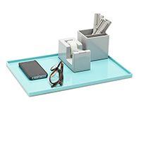 Trays & Pen Cups | Desk Accessories | Poppin