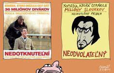 Komédia Kaliňák (Sliacky)