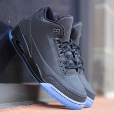 Nike Air Jordan 5LAB3 Black (631603-010) https://www.kicks-crew.com/detail/5734/Nike-Air-Jordan-5LAB3/Black/631603-010/