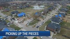 SCAM ALERT – #TENNESSEE – STORM DAMAGE / TORNADO DAMAGE - CONTRACTOR SCAM ALERT - Avoiding scammers: building and codes director offers advice for tornado victims