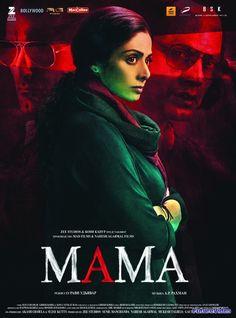 Мама (2017) — смотреть онлайн в HD бесплатно — FutureVideo