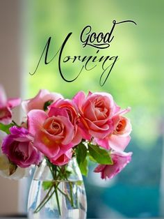 Morning Wishes Quotes, Good Morning Friends Quotes, Good Morning Image Quotes, Good Morning Texts, Good Morning Picture, Good Morning Love, Good Morning Messages, Good Morning Greetings, Good Morning Wishes