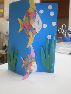 ~~kindergarten teacher ~~ΝΗΠΙΑΓΩΓΟΣ.....ΧΡΩΜΑΤΑ ΚΑΙ ΑΡΩΜΑΤΑ...2ο ΝΗΠΙΑΓΩΓΕΙΟ ΚΟΣΚΙΝΟΥ : ΚΑΛΟΚΑΙΡΑΚΙ ,,ΕΧΕΙ Η ΚΑΡΔΙΑ ΜΟΥ Ocean Crafts, Summer, Cards, Blog, Water, Gripe Water, Summer Time, Summer Recipes, Maps