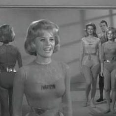 5 Most Prophetic Twilight Zone Episodes | Smells Like Infinite Sadness