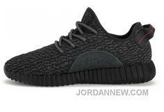 """http://www.jordannew.com/adidas-yeezy-boost-350-pirate-black-shoes-top-deals.html ADIDAS YEEZY BOOST 350 """"PIRATE BLACK"""" SHOES TOP DEALS Only $90.00 , Free Shipping!"""