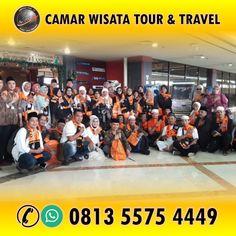 HP/WA 0813 5575 4449, Travel Umroh Bagus 2017 Makassar, Travel Umroh Bagus Dan Murah 2017 Makassar, Travel Umroh Berizin 2017 Makassar, Travel Umroh Berkualitas 2017 Makassar, Travel Umroh Berpengalaman 2017 Makassar, Travel Umroh Biaya 2017 Makassar, Travel Umroh Bintang 5 2017 Makassar, Travel Umroh Bonafit 2017 Makassar, Travel Umroh Bulan April 2017 2017 Makassar, Travel Umroh Bulan Ramadhan 2017 Makassar