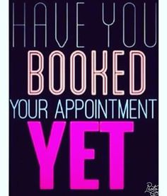 N/A … beauty quotes, salon promotion ideas marketing, salon marketing, hair Hairdresser Quotes, Hairstylist Quotes, Salon Quotes, Hair Quotes, Hair Sayings, Salon Promotion Ideas Marketing, Salon Promotions, Appointments Available, Nail Pro
