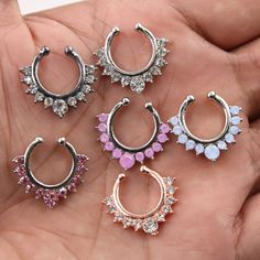 http://gemdivine.com/top-quality-hot-sale-fake-septum-crystal-clicker-fake-nose-ring-piercing-faux-body-jewelry-hoop-for-women-septum-clip-non/