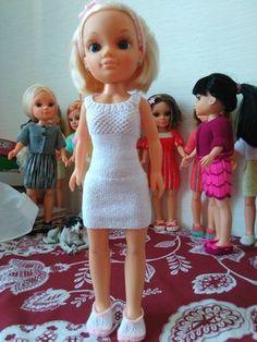 une petite robe d'été en coton - http://tousmesbebes.canalblog.com/archives/2016/06/26/34011788.html
