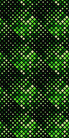 24 Seamless Green Square Patterns (SVG - AI - EPS - JPG) #GreenBackgrounds #ornament #backdrop #vector #BackgroundGraphics #ornament #halftone #bundle #greenpattern #designcollections #collection #abstract #background #set #graphic #backdrop #squarepattern #wallpaper #color #background Geometric Background, Art Background, Background Patterns, Textured Background, Vector Background, Square Patterns, Color Patterns, Graphic Patterns, Green Backgrounds