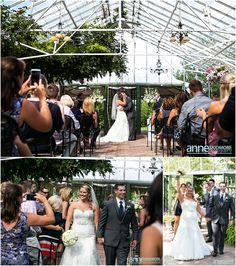 Common_Man_Inn_Wedding_0031