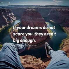 If your dreams do not scare you, they aren't big enough. #travel #quote (scheduled via http://www.tailwindapp.com?utm_source=pinterest&utm_medium=twpin&utm_content=post20872476&utm_campaign=scheduler_attribution) (scheduled via http://www.tailwindapp.com?utm_source=pinterest&utm_medium=twpin&utm_content=post21819984&utm_campaign=scheduler_attribution)