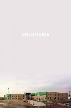 Columbine.jpg (JPEG Image, 800×1216 pixels)