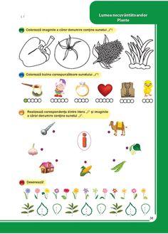 Children, Kids, Transportation, It Works, Printables, Education, School, 1st Grades, Young Children