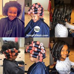 See this Instagram photo by @voiceofhair • 1,256 likes
