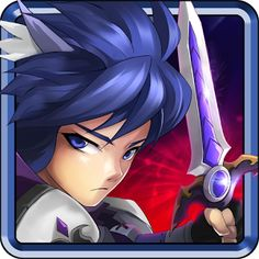 Brave Trials V1.3.2 Damage Mod