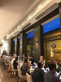 restaurant in Barcelona Barcelona, Restaurant, Diner Restaurant, Barcelona Spain, Restaurants, Dining