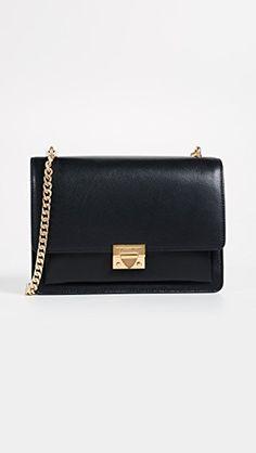 e3726cd07c31 Rebecca Minkoff Christy Medium Shoulder Bag