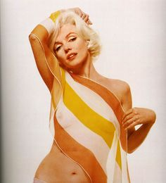 marilyn monroe last photoshoot - Google Search