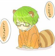 Midorima Shintarou, Kuroko No Basket, Anime, Fictional Characters, Cartoon Movies, Anime Music, Fantasy Characters, Animation, Anime Shows