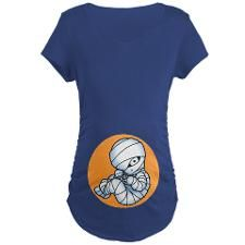 4dccc78702041 19 Best Halloween maternity t-shirts images in 2014 | Pregnancy ...