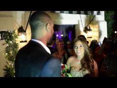 NBA star Dwyane Wade surprises a fan by attending her prom!