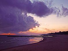 Early morning by Tomasz Gabryszak on 500px