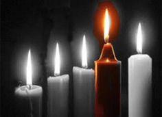 Liturgia para a passagem do Advento para o Natal Esta proposta litúrgica visa ajudar as comunidades, ou as famílias, a marcarem a passagem do Advento para o Natal.