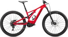LEVO FSR 29 – Freewheel Cycology Head Angles, Cheap Road Bikes, E Mtb, Mission Control, Buy Bike, Bottom Bracket, Turbo S, Rear Ended, Bike Trails