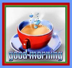 guten morgen , ich wünsche euch einen schönen tag - http://www.1pic4u.com/blog/2014/06/06/guten-morgen-ich-wuensche-euch-einen-schoenen-tag-575/