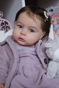 Princess Charlotte                                                                                                                                                                                 More