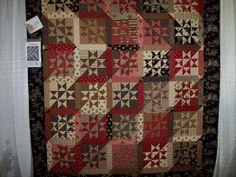 32 Best Textile Design Images On Pinterest Textile Design Quilt