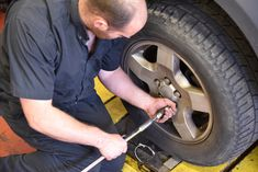 Driving your car with damaged tyres can lead to severe roadside accidents. However, these can be avoided with the help of mobile tyre fitting services. Mobile Tyre Service, Mobile Tyre Fitting, Best Mobile, The Help, Car, Broadway, Automobile, Autos